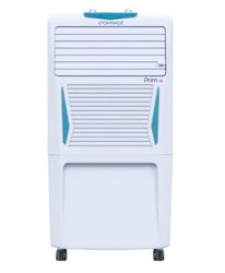 Prim 22 Ltr Room Air Cooler