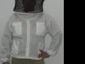 3 Layer Ventilated Round Hood Jacket