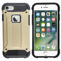 Back Case Cover For Apple Iphone 7