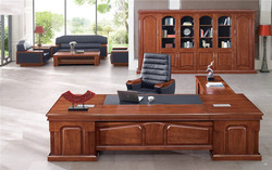 Wooden Office Tables in Delhi Wood Office Tables Manufacturers
