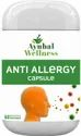 Anti Allergy Capsule