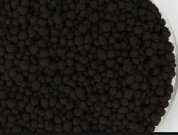 Seaweed Humic Granules
