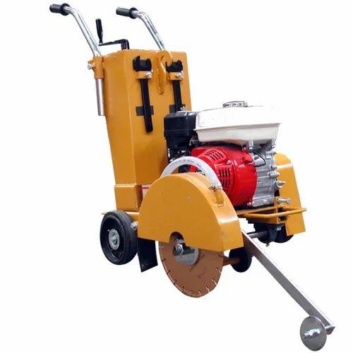 Cutting Machine Concrete Cutting Machine Manufacturer