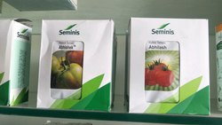 Seminis Tomato Seeds