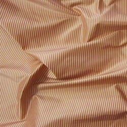 Tafetta Satin Stripes Fabric
