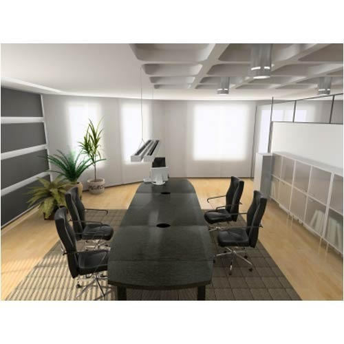 Stylish Office TableThe Techcreat India   Manufacturer of Office Furniture   School  . Office Chair Design India. Home Design Ideas
