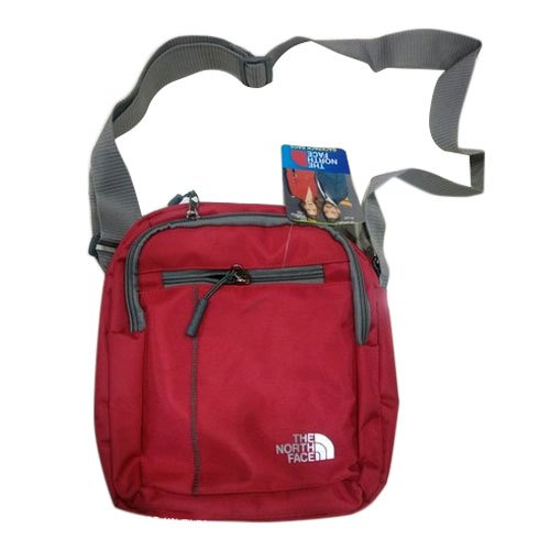bac53e22f The North Face Casual Sling Bag