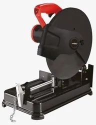 Powerbilt Cutoff Machine PBT-CO355-3000, Size/Dimension: 355mm - 14