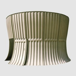 Cooling Tower Fan Cylinder