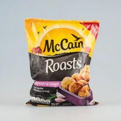 Rosemary And Garlic McCain Roasts, 800 Grams