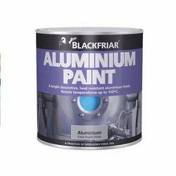 Aluminium Paints In Coimbatore Tamil Nadu Get Latest