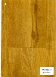 Pvc Vinyl Flooring roll sheet
