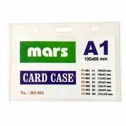 ID Card Case