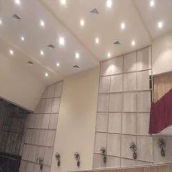 Gyproc False Ceiling - Latest Price, Dealers & Retailers ...
