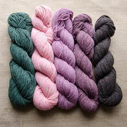 fb0d4beba9c Distributorship For Yarn Dye Colours