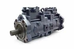 Kawasaki  K3V280DTH18 Hydraulic Pumps