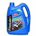 MIRCLE Engine Oil 20w40