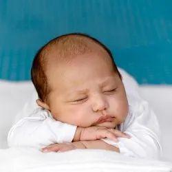 New Born Baby Photographers Service