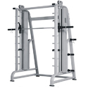 Fitness Smith Machine