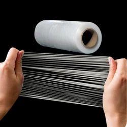 Packaging Stretch Film