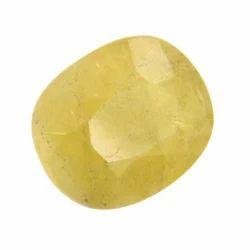 3.25 Ratti Yellow Sapphire