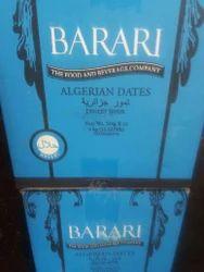 Barari Branches