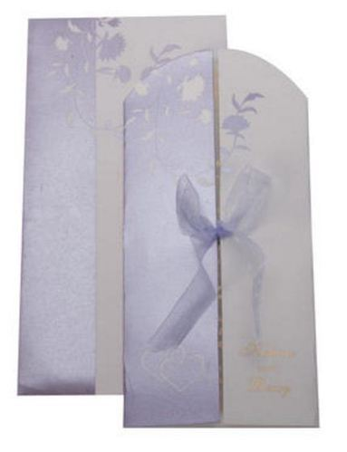personal wedding cards greeting invitation cards olympic cards