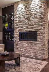 Stone Stacking Wall Tiles