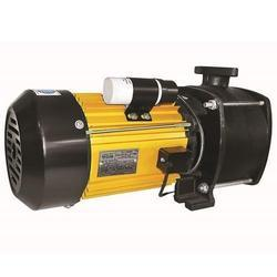 Single Phase Shallow Well Jet Pump