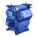 BOCK Refrigeration & Air Conditioning Compressor Spares