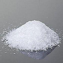 5 Aminosalicylic Acid