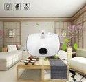 Home Sanitizing Machine