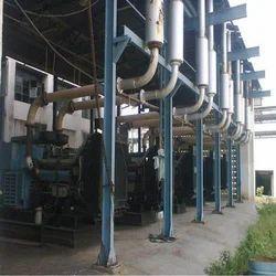 Generator Installation Services