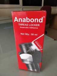 ANABOND 112 THREAD LOCKER ADHESIVE