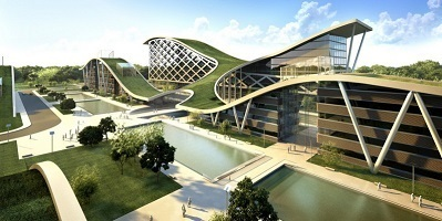 Revit Architecture Training I, Architecture Course Training