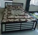 Double Bed DB 21
