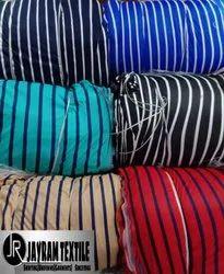 Sarina Print Legging Fabric