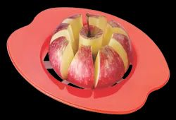 Apple Pink Cutter