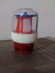 10 Liter Water Filter