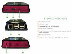 N Computing RX300