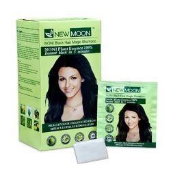 Best Herbal Hair Dye