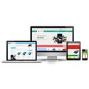 Ready Made Software Development Service