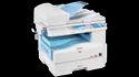 Mni Photocopy Machine Mp 171