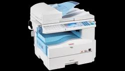 MNI PHOTOCOPY MACHINE MP 171