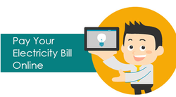 Online Electricity Bill Payment Services
