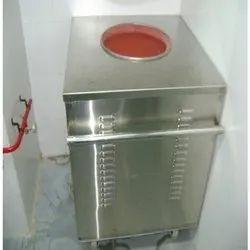 Tandoor Machine