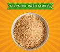 Glycemic Index Diet Programs