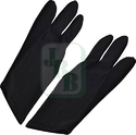 JBB Snooker And Pool Table Gloves