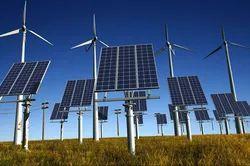 Renewable Energy Service
