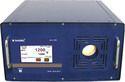 Bcal 1202 Calibrator